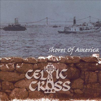 Shores of America
