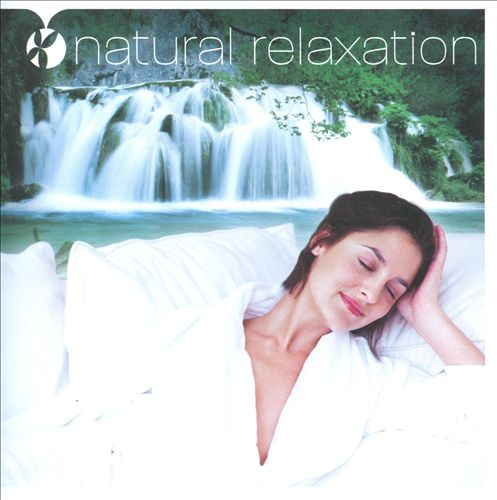 Natural Relaxation