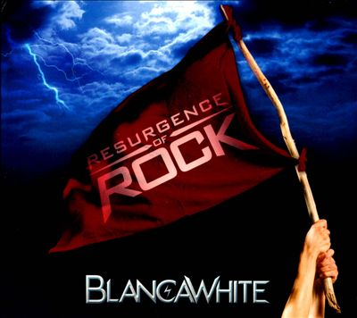 Resurgence of Rock