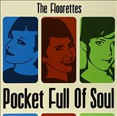 Pocket Full of Soul