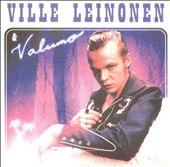 Ville Leinonen & Valumo