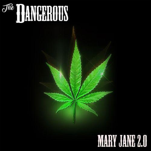 Mary Jane 2.0