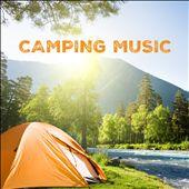 Camping Music