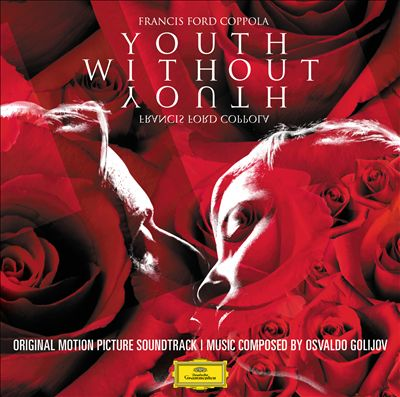 Youth Without Youth [Original Motion Picture Soundtrack]
