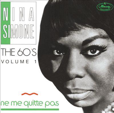 The 60's, Vol.1