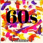 60s, Vol. 1