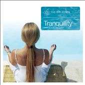 Tranquillity [Music Video Distribution]
