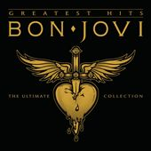 Greatest Hits: The Ultimate Collection