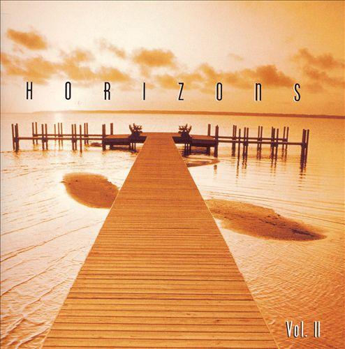 Horizons, Vol. II