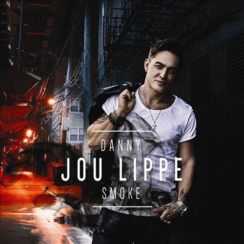 Jou Lippe [Live]