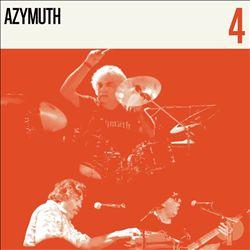 Azymuth JID004