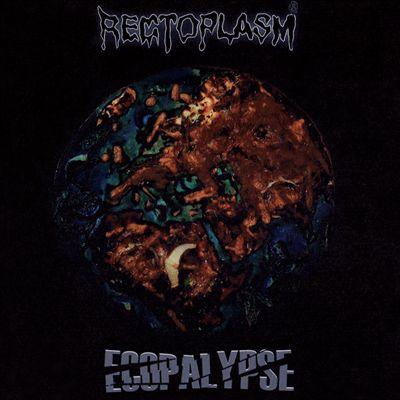 Ecopalypse