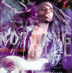 Live at Notting Hill