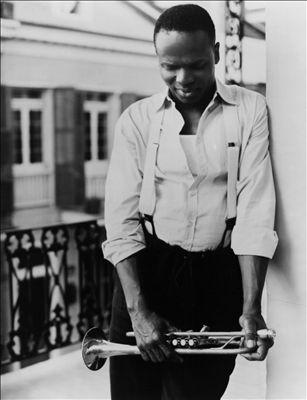 Leroy Jones