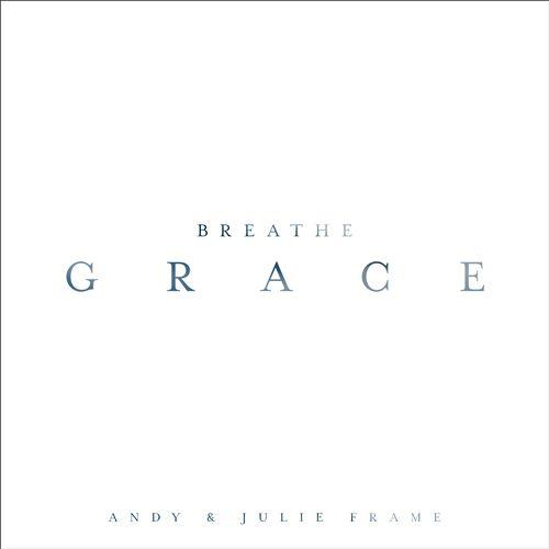 Breathe Grace