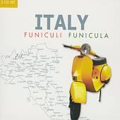 Italy: Funiculi Funicula