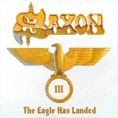 The Eagle Has Landed III