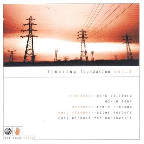 Floating Foundation, Vol. 2