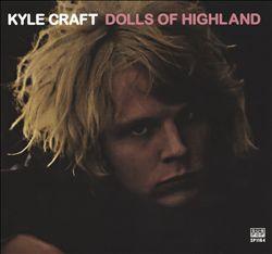 Dolls of Highland
