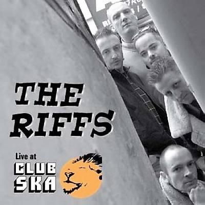 Live at Club Ska
