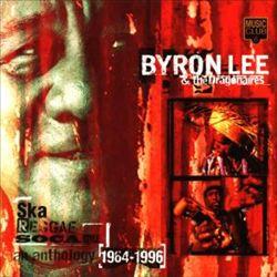Ska Reggae Soca Style 1964-1996
