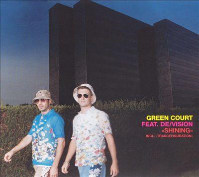 Shining [CD#2]