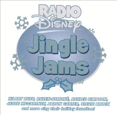 Disneymania Presents: Wow! Christmas