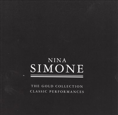 The Gold Collection: Classic Performances