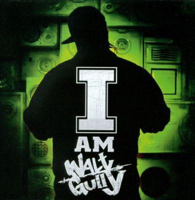 I Am Walt Gully