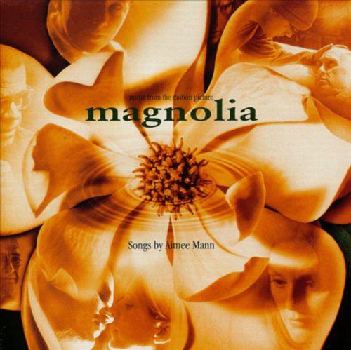 Magnolia [Original Soundtrack]