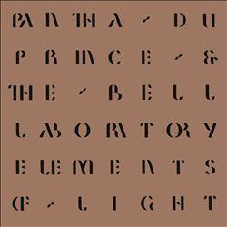 Elements of Light