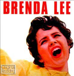 Brenda Lee [MCA]