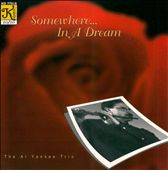 Somewhere...In a Dream