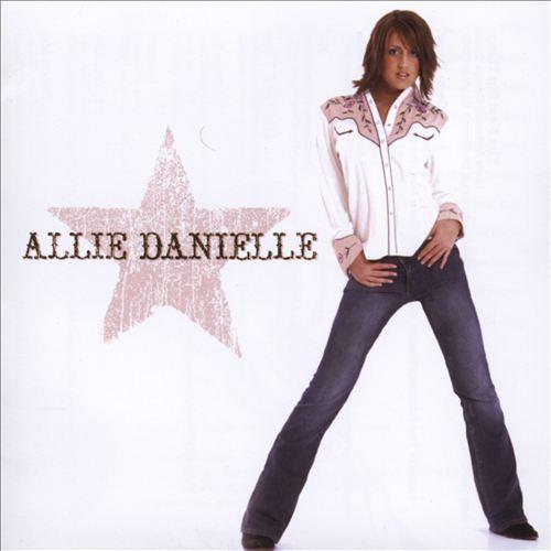 Allie Danielle
