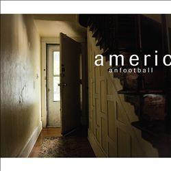 American Football [LP2]