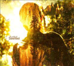 Seefeel