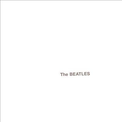 The Beatles [White Album] [50th Anniversary Deluxe Edition]