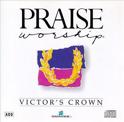 Victor's Crown
