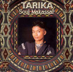 Soul Makassar