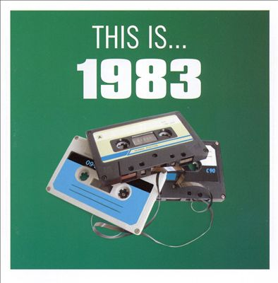 This Is 1983