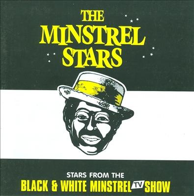 The Minstrel Stars