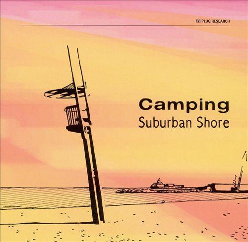 Suburban Shore