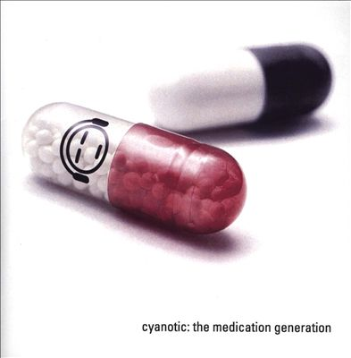 The Medication Generation