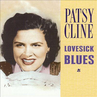 Lovesick Blues [Delta]