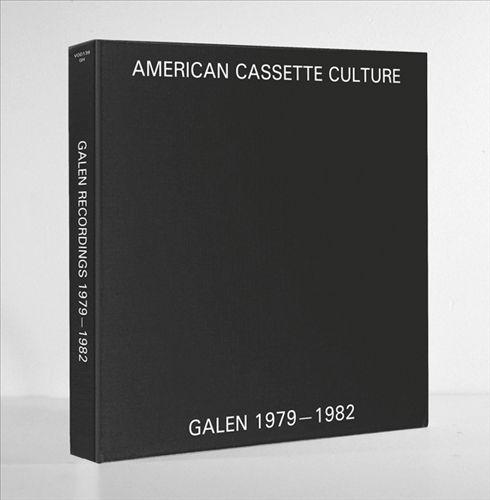 Modular Electronics: Recordings 1979-1982