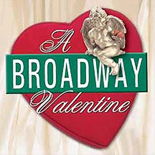 A Broadway Valentine
