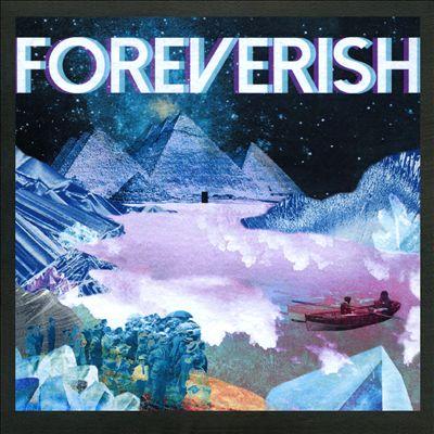 Foreverish