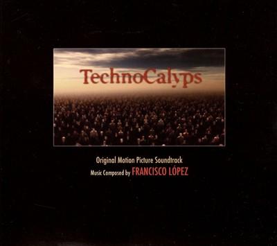 TechnoCalyps [Original Motion Picture Soundtrack]