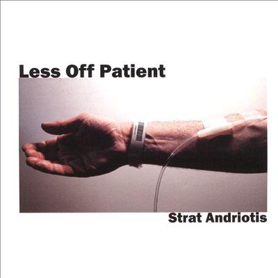 Less Off Patient