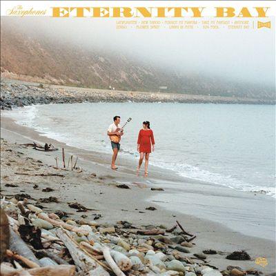 Eternity Bay